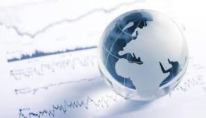 Thách thức và triển vọng kinh tế toàn cầunăm 2019