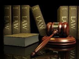 Tập trung nguồn lực, nâng cao chất lượng xây dựng pháp luật