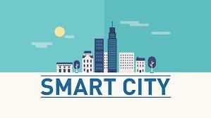 Kiểm tra phản ánh về phát triển đô thị thông minh theo mô hình PPP