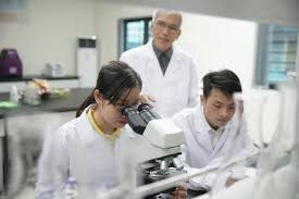 Xử phạt vi phạm hành chính trong hoạt động khoa học công nghệ