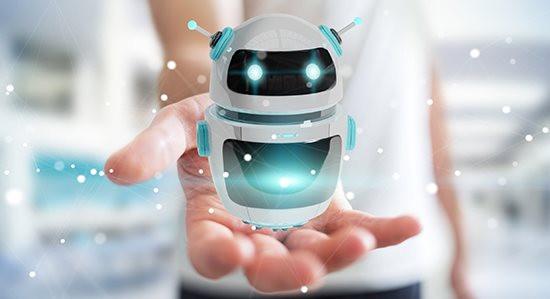 Manulife Canada sử dụng trí tuệ nhân tạo để tạo lợi thế cạnh tranh cho ngân hàng số