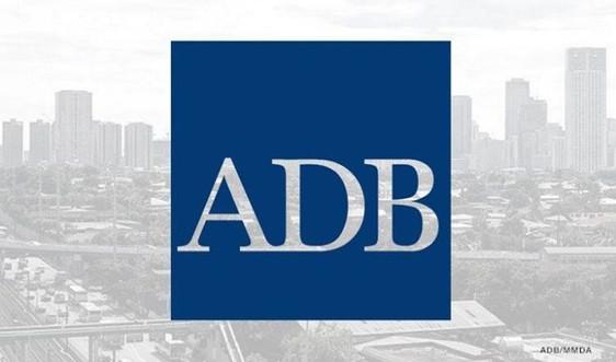 ADB: Châu Á đang phát triển chỉ tăng trưởng 0,1% trong năm 2020