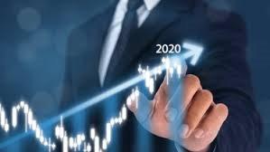 Thị trường tài chính Việt Nam năm 2019 - Thành tựu, xu hướng và đề xuất giải pháp phát triển bền vững