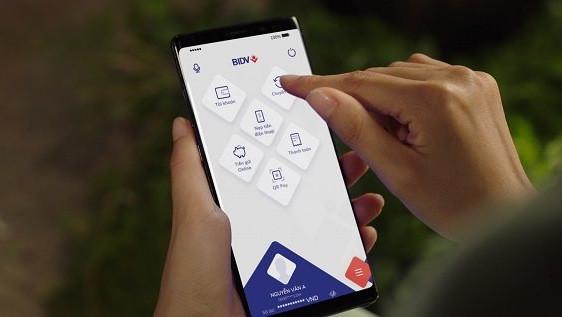 Hiệp hội Ngân hàng Việt Nam kiến nghị giảm phí tin nhắn lần thứ 3
