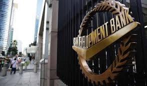 ADB dành 4,6 triệu USD hỗ trợ quan hệ đối tác công – tư tại Việt Nam