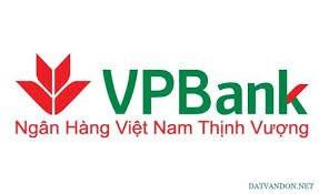 VPBank chốt danh sách chi trả cổ tức và tăng vốn bằng nguồn vốn chủ sở hữu vào ngày 8/10