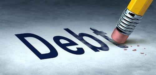 VNDIRECT: Nợ xấu là vấn đề đáng lo ngại nhất