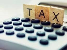 Sớm đưa các chính sách miễn giảm thuế, phí vào cuộc sống