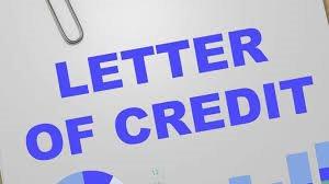Hiệp hội Ngân hàng kiến nghị Bộ Tài chính không áp dụng thuế GTGT đối với phát hành thư tín dụng
