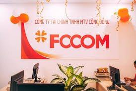 Sửa đổi nội dung Giấy phép thành lập của Công ty tài chính TNHH MTV Cộng Đồng