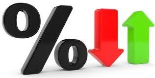 Lãi suất liên ngân hàng kéo dài chuỗi ngày giảm sâu