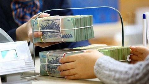 TS.Nguyễn Đức Độ: Nợ xấu vẫn là vấn đề mà các ngân hàng cần phải lưu tâm