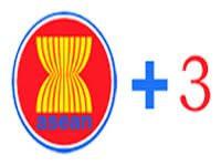 Thỏa thuận Đa phương hóa sáng kiến Chiềng Mai sửa đổi (CMIM) chính thức có hiệu lực