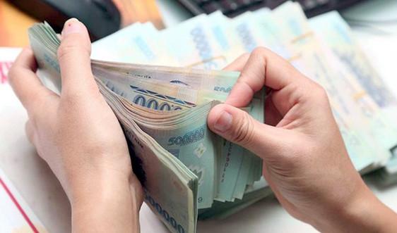 Nhu cầu tín dụng được dự báo tăng trong nửa cuối năm 2021