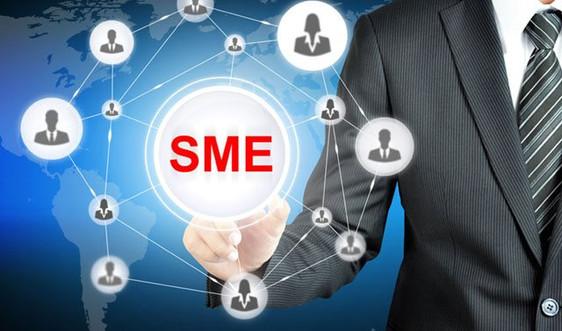 Đẩy mạnh triển khai Luật Hỗ trợ doanh nghiệp nhỏ và vừa