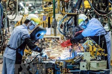 Học giả Australia: Việt Nam đã có chính sách tốt đảm bảo tăng trưởng kinh tế dài hạn