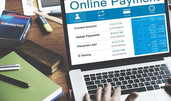 Hoàn tiền – xu hướng khuyến mại nhiều lợi ích cho người tiêu dùng