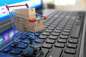 Thương mại điện tử - đòn bẩy tăng trưởng cho ngành logistics
