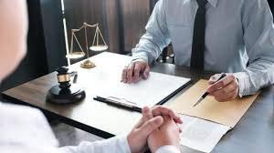 Phê duyệt chương trình hỗ trợ pháp lý liên ngành cho doanh nghiệp nhỏ và vừa
