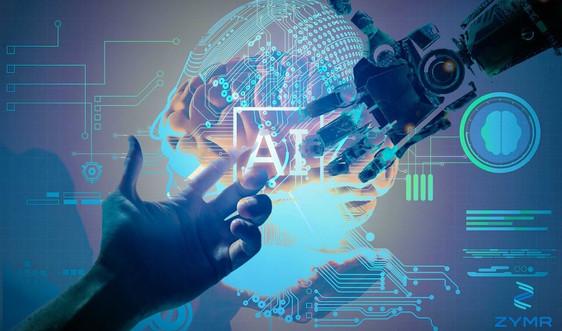 Đến năm 2030 đưa trí tuệ nhân tạo trở thành lĩnh vực công nghệ quan trọng của Việt Nam
