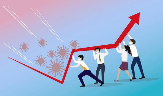 Các gói hỗ trợ chống suy thoái kinh tế do đại dịch COVID-19 và khuyến nghị chính sách cho Việt Nam