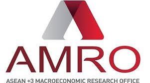 AMRO: Thành công trong kiểm soát đại dịch COVID - 19 tạo điều kiện cho Việt Nam hồi phục mạnh mẽ