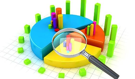 Bắt đầu tiến hành Tổng điều tra kinh tế năm 2021