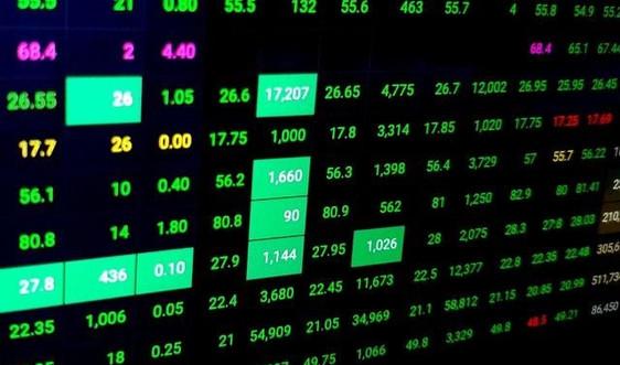 SSI cảnh báo nhà đầu tư về bảo mật tài khoản