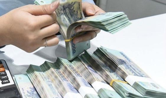 Kiến nghị xử lý tài chính hơn 30.000 tỷ đồng trong 6 tháng đầu năm