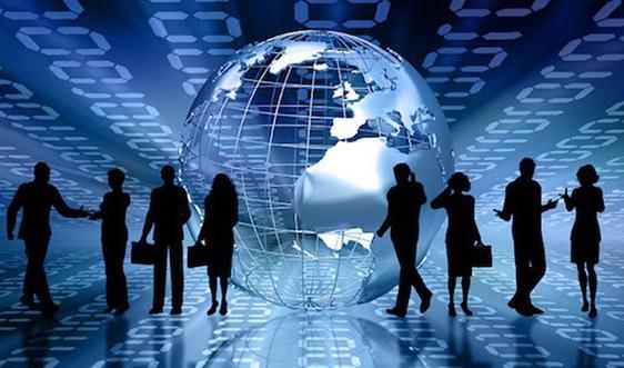 Nâng cao kỹ năng của nhân lực ngành tài chính để bắt nhịp với kỷ nguyên số