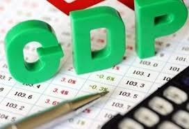 VNDIRECT hạ dự báo tăng trưởng GDP quý II/2021 xuống 7,0%