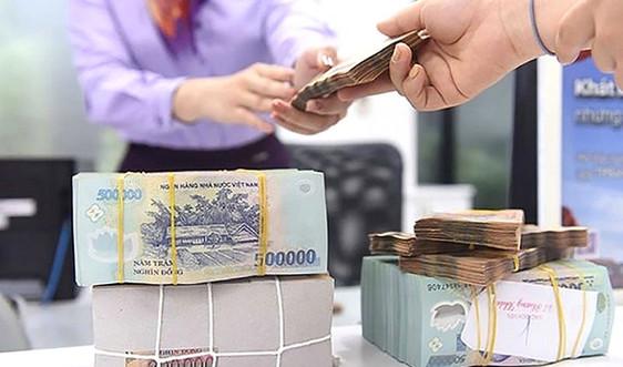 Duy trì và quản lý tiền mặt trong khủng hoảng