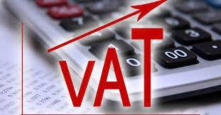 Tổng cục Hải quan cảnh báo nhiều hành vi gian lận hoàn thuế GTGT