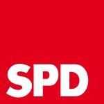 Bầu cử Quốc hội Đức: Đảng Dân chủ Xã hội Đức giành chiến thắng