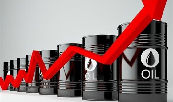Cổ phiếu dầu khí: Kỳ vọng giá Brent vượt 80 USD
