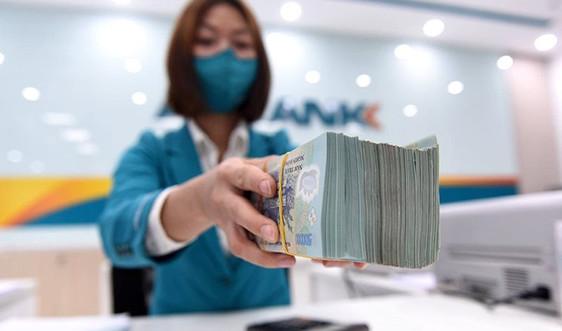 Điều kiện cơ cấu lại thời hạn trả nợ, miễn, giảm lãi vay