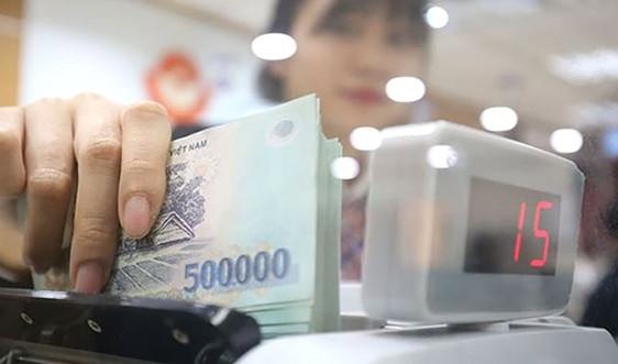 Hỗ trợ nền kinh tế: Dư địa chính sách tiền tệ đã gần tới hạn