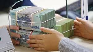 Tổng quan thị trường tài chính Việt Nam tính tới quý III/2021và một số đề xuất giải pháp phát triển